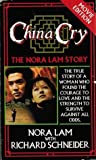 China Cry by Nora Lam