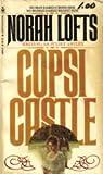 Copsi Castle