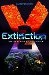 The Explosive Conclusion (Extinction, #2)