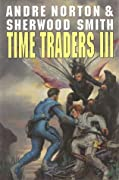 Time Traders III: Echoes In Time / Atlantis Endgame