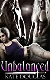 Unbalanced (Demon Lovers, #1)