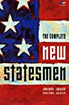 The Complete New Statesmen