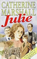 Julie (Hodder Christian Paperbacks)