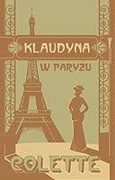 Klaudyna w Paryżu (Klaudyna #2)