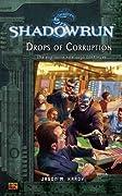 Drops of Corruption