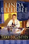 Take Big Bites by Linda Ellerbee