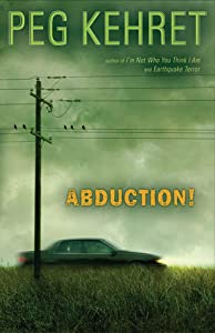 Abduction!