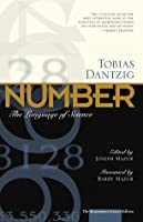 Number: The Language of Science, The Masterpiece Science Edition