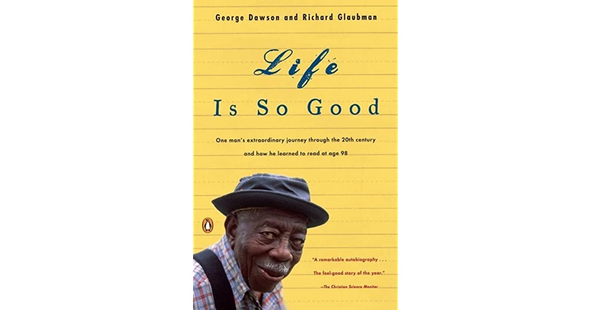 Life is VERY Good 2017 Photo Gallery