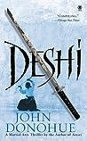 Deshi