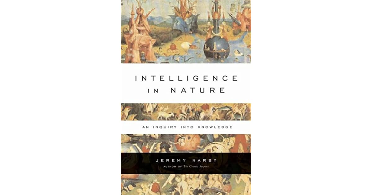 book religion the classical theories