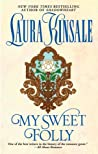 My Sweet Folly audiobook review