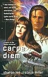 Carpe Diem (Liaden Universe, #10)