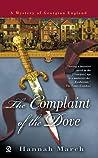 The Complaint of the Dove (Robert Fairfax, #1)