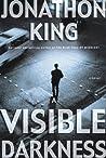 A Visible Darkness (Max Freeman, #2)