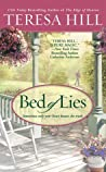Bed of Lies  (The McRae's #3)