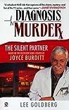 The Silent Partner (Diagnosis Murder, #1)