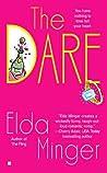 The Dare by Elda Minger