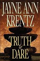Truth Or Dare Jayne Ann Krentz