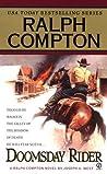 Doomsday Rider (Buck Fletcher #2)