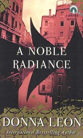 A Noble Radiance