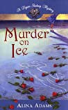 Murder on Ice (A Figure Skating Mystery #1)