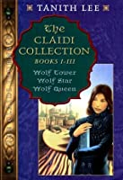 The Claidi Collection