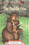 The Puddle Pine