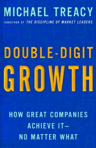 Double-Digit-Growth-How-Great-Companies-Achieve-It-No-Matter-What