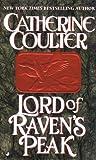 Lord of Raven's Peak (Viking, #3)
