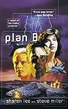 Plan B (Liaden Universe, #11)