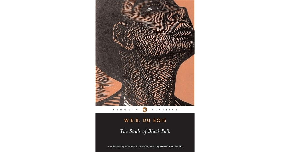 epub darwins plots evolutionary narrative in darwin george eliot and nineteenth century