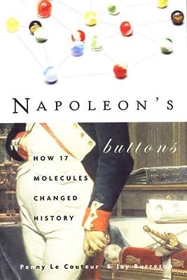 'Napoleon's