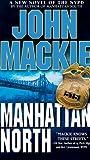 Manhattan North ebook download free