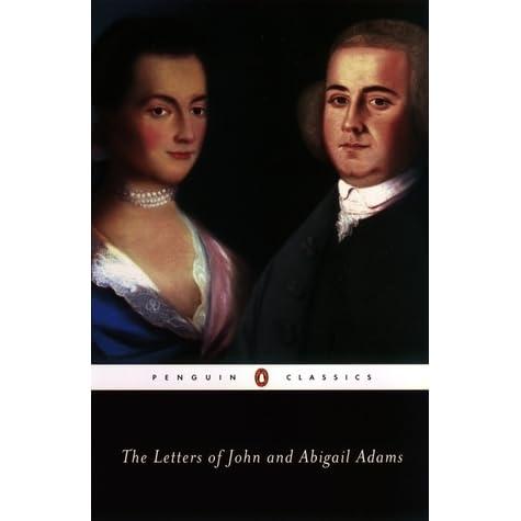 Books by Henry Adams