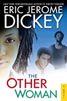 The other woman book eric jerome dickey