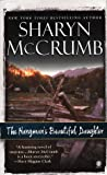 The Hangman's Beautiful Daughter (Ballad, #2)