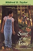 Song of the Trees (Logans, #3)