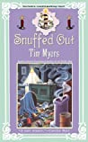 Snuffed Out (Candlemaking Mystery #2)