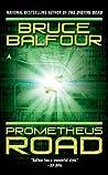 Prometheus Road