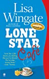 Lone Star Cafe (Texas Hill Country #2)