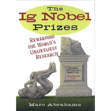 ellcome book prize rewarding - 355×500