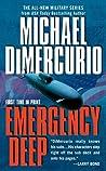 Emergency Deep