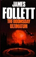 The Doomsday Ultimatum