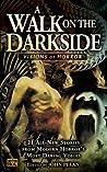 A Walk on the Darkside: Visions of Horror (Darkside #3)
