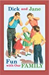 Fun with Our Family (Dick and Jane)