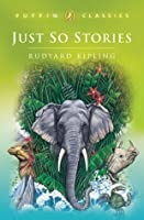 Just-So Stories