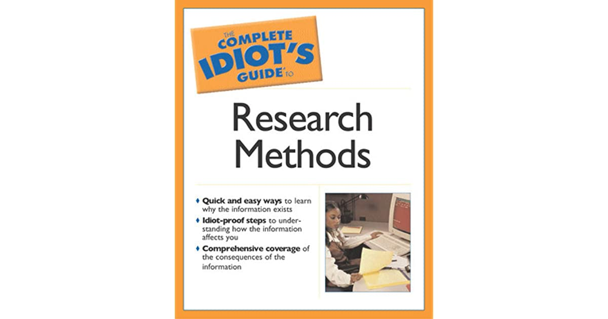 Motivation learning english thesis