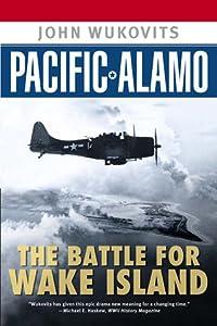 Pacific Alamo