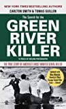 The Search for the Green River Killer audiobook review